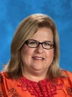 Mrs. M. Briegel, Principal