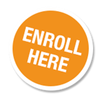Enroll Here button