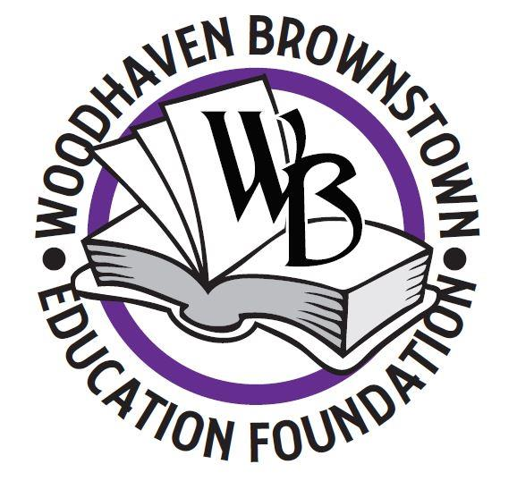 Woodhaven-Brownstown Education Foundation