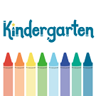 Kindergarten enrollment for in-district residents for the 2021-22 school year