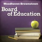 Board of Education Meeting Notices